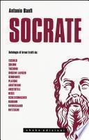 Socrate. Il primo filosofo anarchico