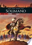 Solimano