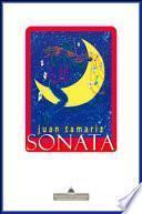 Sonata. La magia di Juan Tamariz