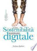 Sostenibilità digitale