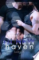 Sotto il cielo di New Haven