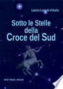 Sotto le stelle della Croce del Sud