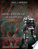 Spaceborne Marines--Eclissi