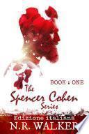 Spencer Cohen