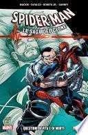 Spider-Man - La saga del clone 11
