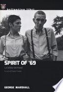 Spirit of '69. La bibbia skinhead