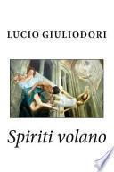 Spiriti Volano