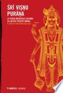 Śrī Viṣṇu Purāṇa