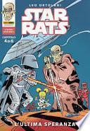 Star Rats 4 (di 6)