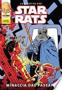 Star Rats 5 (di 6)