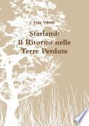 Starland: Il Ritorno nelle Terre Perdute