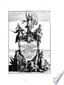Statuti dell'ordine de Cavalieri di S. Stefano ristampati con l'additioni in tempo de seremissimi Cosimo II e Ferdinando II dell'Imperatore Francescol. Granduchi di Toscana e Gran Maestri