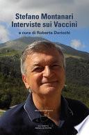 Stefano Montanari - Interviste sui Vaccini