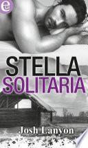 Stella solitaria (eLit)