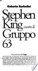Stephen King contro il Gruppo 63
