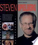 Steven Spielberg. Ediz. francese
