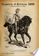Storia aneddotica della Guerra d'Africa 1895