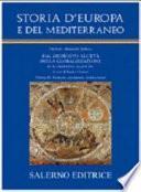 Storia d'Europa e del Mediterraneo