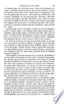 Storia degli Italiani