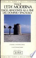 Storia dei sardi e della Sardegna