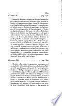 Storia dei Veneziani