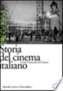 Storia del cinema italiano: 1960