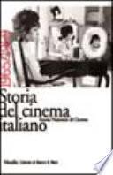 Storia del cinema italiano: 1965