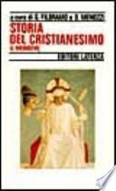 Storia del cristianesimo: Il Medioevo