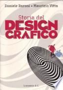 Storia del design grafico