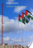 Storia del pensiero politico palestinese