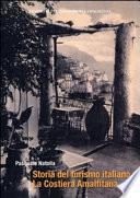 Storia del turismo italiano