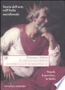 Storia dell'arte nell'Italia meridionale