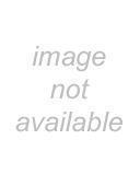 Storia dell'italiano scritto
