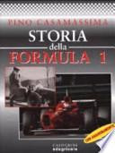 Storia della Formula 1