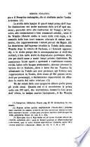 Storia della medicina v. 2 pt. 2, 1859