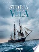 Storia della vela