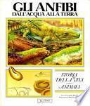 Storia della vita e degli animali