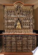 Storia dell'Arte e del Territorio per gli istituti superiori della provincia di Pistoia