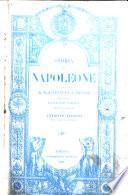 Storia di Napoleone