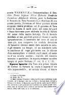 Storia di Taranto