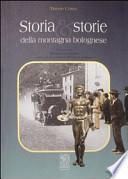 Storia e storie della montagna bolognese