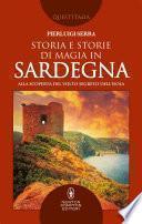 Storia e storie di magia in Sardegna