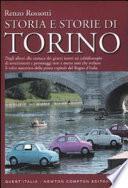 Storia e storie di Torino
