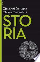 Storia - II edizione