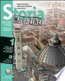 Storia magazine. Per le Scuole superiori