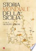 Storia mondiale della Sicilia