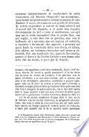 Storia passata, presente e futura della setta anticristiana e antisociale ora massoneria per d. Bernardino Negroni