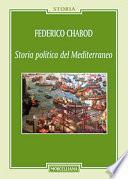 Storia politica del Mediterraneo