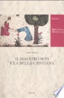 Storia tematica della letteratura persiana classica