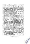 Storia universale della Chiesa cattolica dal principio del mondo fino ai dì nostri dell'ab. Rohrbacher